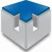 TITANWALL Logo